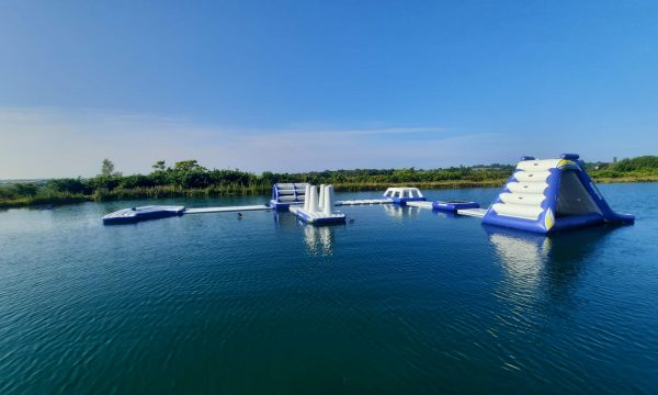 ICCB water park 2